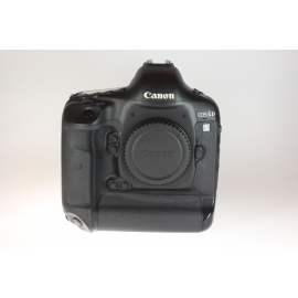 OC CANON EOS 1DX NU 22301000060
