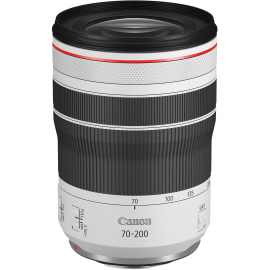 CANON ZOOM RF 70-200 /4 L IS USM