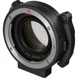CANON BAGUE ADAPT EF-EOS R 0.71x