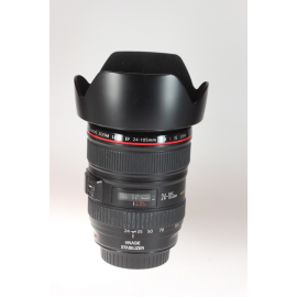 OC CANON ZOOM 24-105/4 IS L 5381550
