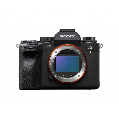 ACOMPTE DE RESERVATION SONY A1