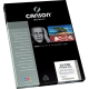 CANSON EDITION ETCHING RAG