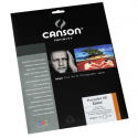 CANSON PHOTO ART CANVAS