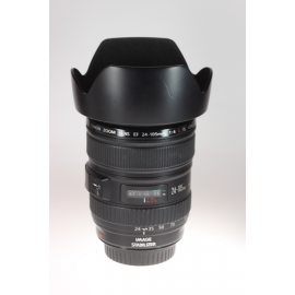 OC CANON ZOOM 24-105/4 IS L 3245937