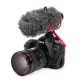 RODE MICRO VIDEO MIC GO