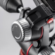 MANFROTTO MHXPRO-3W ROTULE 3D