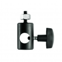 MANFROTTO 014-14 ADAPTATEUR RAPIDE 1/4