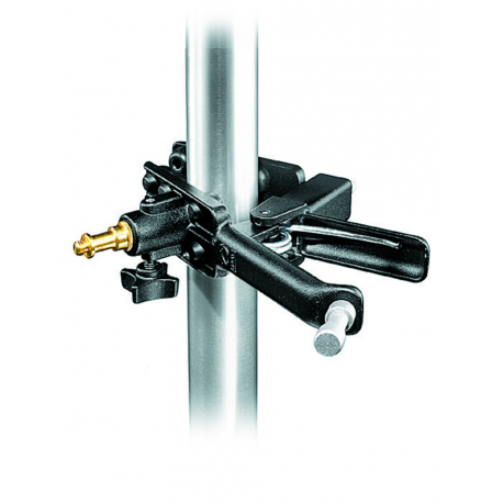 MANFROTTO 043 PINCE UNIVERSELLE \SKY HOOK\