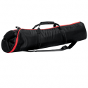 MANFROTTO MBAG90P SAC TREPIED REMBOURRE 90CM