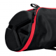 MANFROTTO MBAG 80P SAC TREPIED REMBOURRE 80