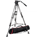 MANFROTTO VIDEO 526 545BK