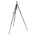 MANFROTTO VIDEO 755 XB