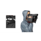 MANFROTTO VIDEO HOUSSE PLUIE CRC13