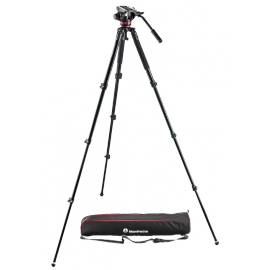 MANFROTTO VIDEO MVK502AQ********************