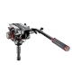 MANFROTTO VIDEO 504HD /546BK