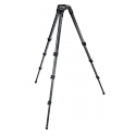 MANFROTTO VIDEO 536 CARBONNE 3 SECTION