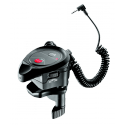 MANFROTTO VIDEO TELECOMMANDE MVR901ECPL
