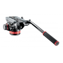MANFROTTO VIDEO TETE 502AH