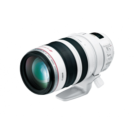 CANON ZOOM EF 28-300 / 3.5-5.6 L IS USM