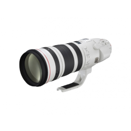 CANON ZOOM EF 200-400/4 L IS USM+EXT 1.4X