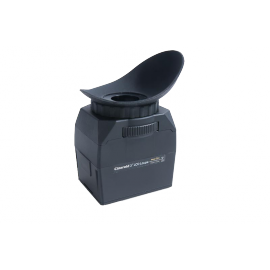 CINEROID LOUPE LCD CL3