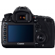 CANON EOS 5DS NU