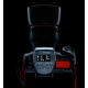 PROFOTO B2 AIR REMOTE TTL-C