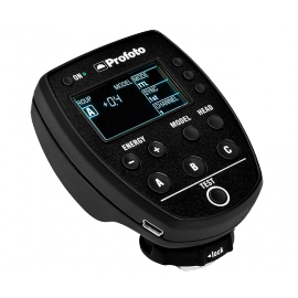 PROFOTO B2 AIR REMOTE TTL-N