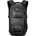LOWEPRO FASTPACK DSLR BP 150 AW II***********