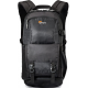 LOWEPRO DSLR BP 150 AW II